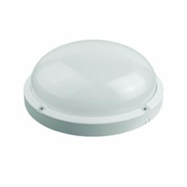 Светодиодный энергосберегающий светильник OBL-R1-12-WH-IP65-LED ОНЛАЙТ