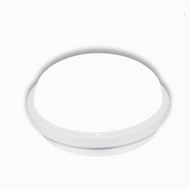 Светодиодный светильник герметичный 20W LE RBL LEEK Для Бани