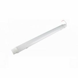 Светильник светодиодный линейный FX-LVO-102-D-18W-6K IP65