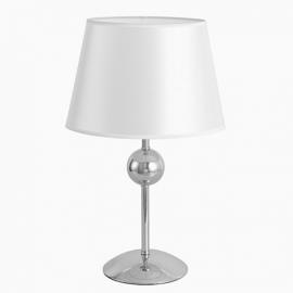 Настольная лампа Arte Lamp TURANDOT A4012LT-1CC ARTELAMP