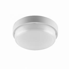 Светодиодный светильник WOLTA ДПП01-7-001-4К 7Вт 4000К IP65 КРУГ