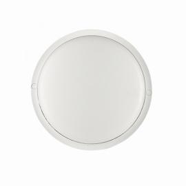 Светодиодный светильник WOLTA LCL04-12W-R01-6K 12Вт 6500К IP65