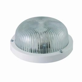 Светодиодный светильник ЖКХ НПП-СД-101-6W 3100К IP54