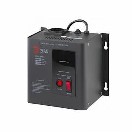 Стабилизатор напряжения настенный 140-260В/220/В, 500ВА СННТ-500-Ц ЭРА