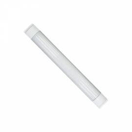 Светильник светодиодный линейный СЛП-18Вт AL Opal L-600 мм