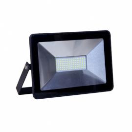 Прожектор светодиодный СДО-5-20 20Вт LLT