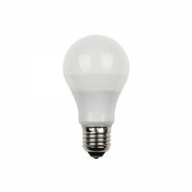 Лампа светодиодная LED-A60-standard 11Вт