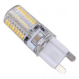 Лампа светодиодная Ecola 5Wt 220В