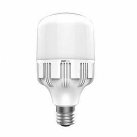 Лампа светодиодная Jazzway E40 50W
