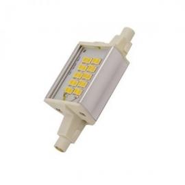 Лампа для прожектора F78 6W